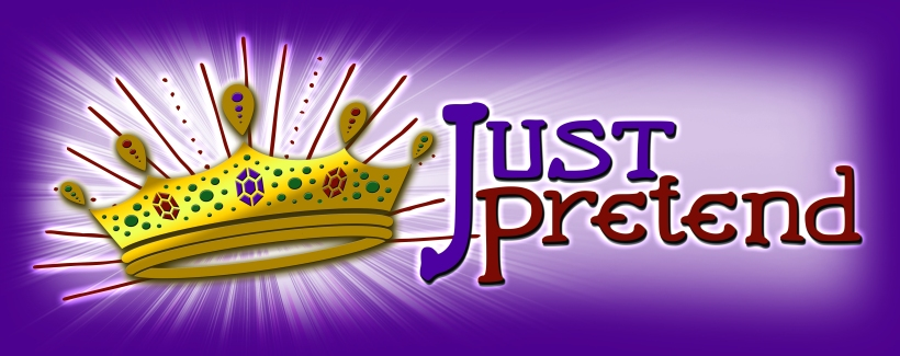 just-pretend-logo