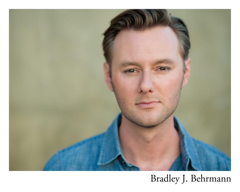 bradley-j-behrmann-headshot-1