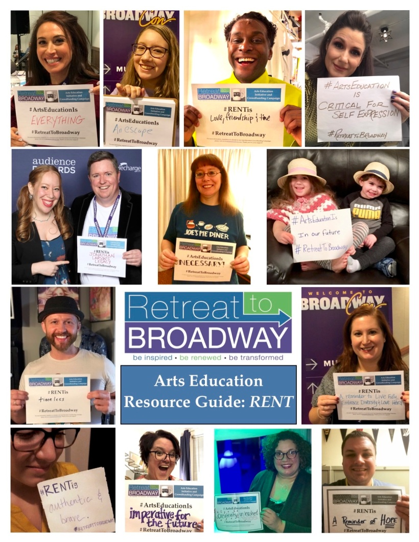 2019 rtb artsed rent resource guide cover page photo